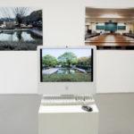 classart -exhibition