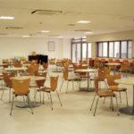 classart -place