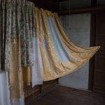 光と時間の復元 -exhibition